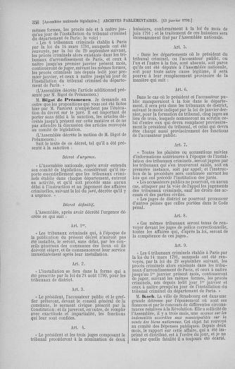 Tome 37 : Du 2 au 28 janvier 1792 - page 356