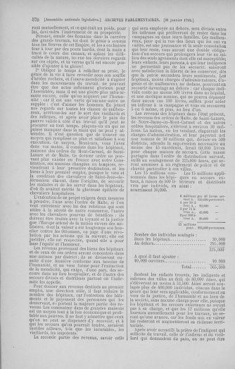 Tome 37 : Du 2 au 28 janvier 1792 - page 570