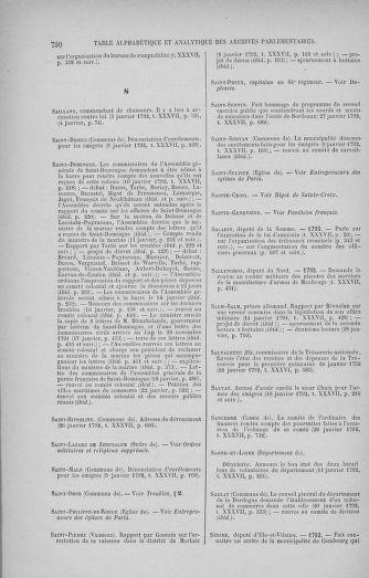 Tome 37 : Du 2 au 28 janvier 1792 - page 790