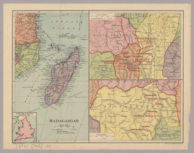 Topographic Map Of The Island Of Kauai Kauai County Hawaii In