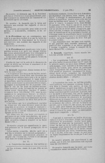 Tome 27 : Du 6 juin au 5 juillet 1791 - page 55