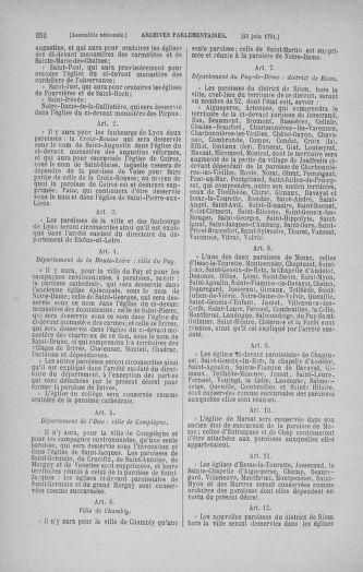 Tome 27 : Du 6 juin au 5 juillet 1791 - page 252
