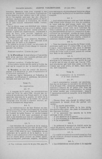Tome 27 : Du 6 juin au 5 juillet 1791 - page 597
