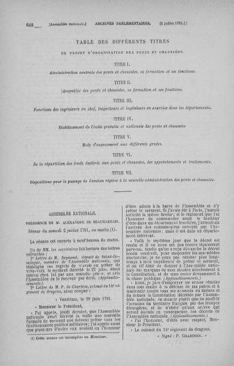 Tome 27 : Du 6 juin au 5 juillet 1791 - page 642