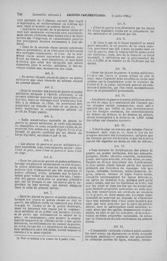 Tome 27 : Du 6 juin au 5 juillet 1791 - page 728