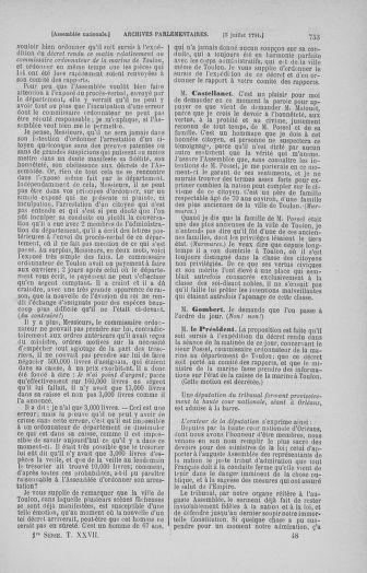 Tome 27 : Du 6 juin au 5 juillet 1791 - page 753