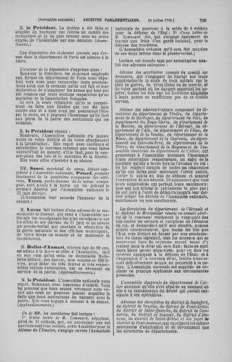 Tome 27 : Du 6 juin au 5 juillet 1791 - page 755