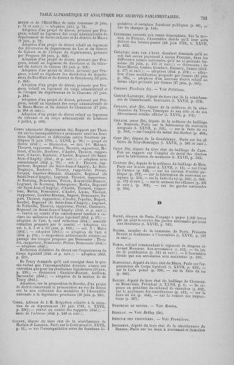 Tome 27 : Du 6 juin au 5 juillet 1791 - page 781
