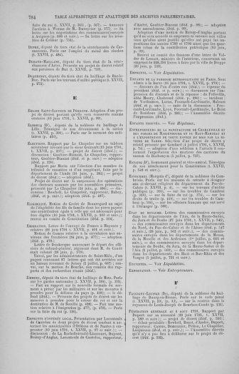 Tome 27 : Du 6 juin au 5 juillet 1791 - page 784