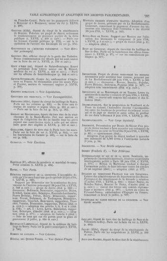 Tome 27 : Du 6 juin au 5 juillet 1791 - page 787