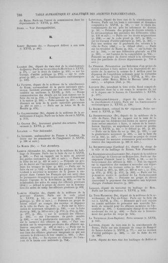 Tome 27 : Du 6 juin au 5 juillet 1791 - page 788