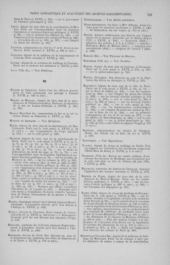 Tome 27 : Du 6 juin au 5 juillet 1791 - page 793