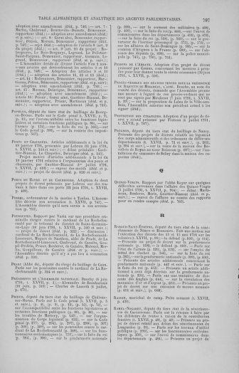 Tome 27 : Du 6 juin au 5 juillet 1791 - page 797