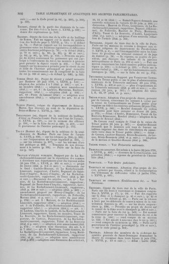 Tome 27 : Du 6 juin au 5 juillet 1791 - page 800