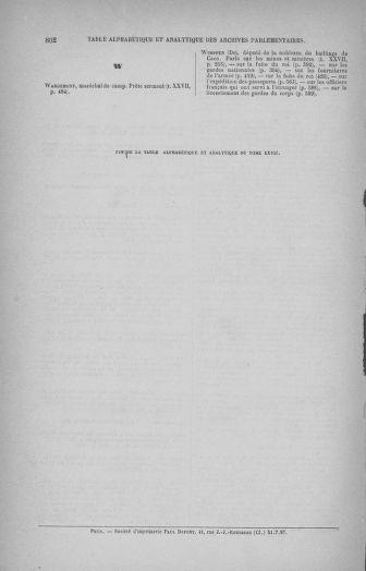 Tome 27 : Du 6 juin au 5 juillet 1791 - page 802