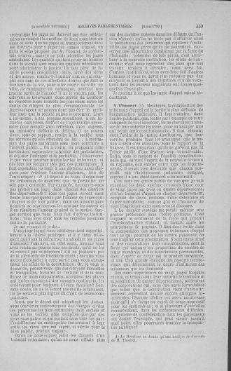 Tome 15 : Du 21 avril au 30 mai 1790 - page 359