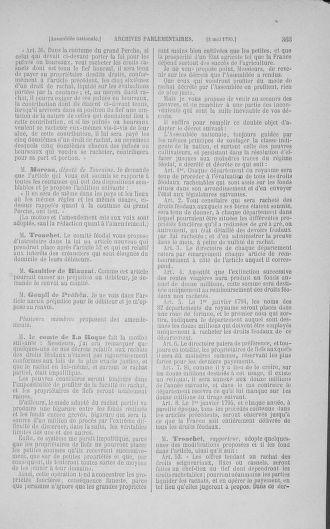 Tome 15 : Du 21 avril au 30 mai 1790 - page 363