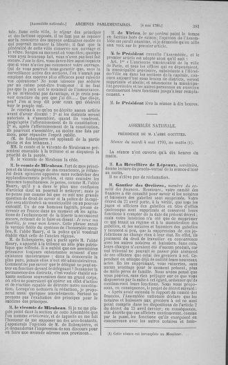 Tome 15 : Du 21 avril au 30 mai 1790 - page 381