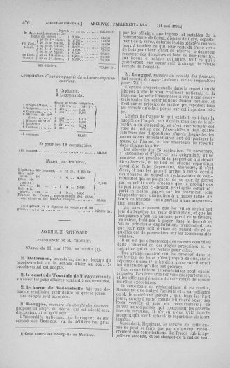 Tome 15 : Du 21 avril au 30 mai 1790 - page 476