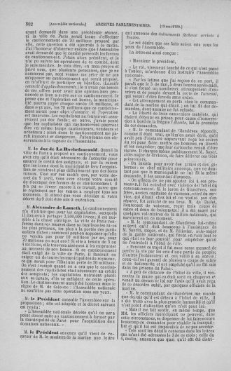 Tome 15 : Du 21 avril au 30 mai 1790 - page 502