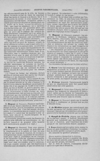 Tome 15 : Du 21 avril au 30 mai 1790 - page 509