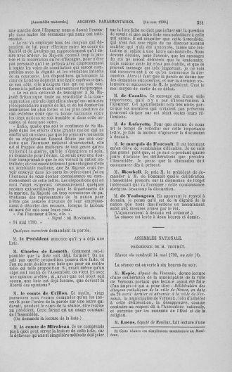 Tome 15 : Du 21 avril au 30 mai 1790 - page 511