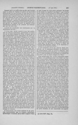 Tome 15 : Du 21 avril au 30 mai 1790 - page 553