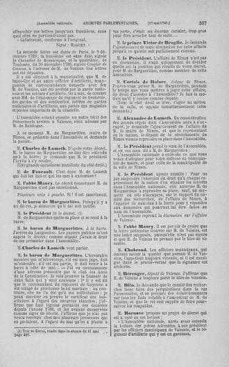 Tome 15 : Du 21 avril au 30 mai 1790 - page 557