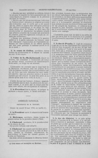 Tome 15 : Du 21 avril au 30 mai 1790 - page 558