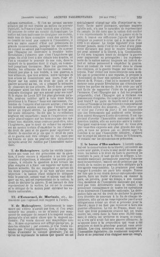 Tome 15 : Du 21 avril au 30 mai 1790 - page 559