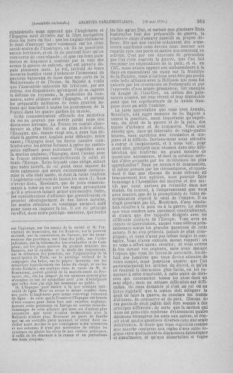 Tome 15 : Du 21 avril au 30 mai 1790 - page 565