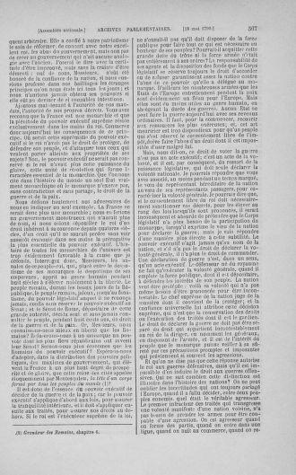Tome 15 : Du 21 avril au 30 mai 1790 - page 567