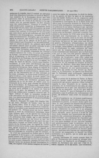 Tome 15 : Du 21 avril au 30 mai 1790 - page 570