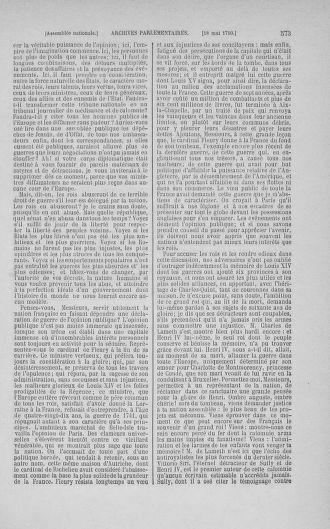 Tome 15 : Du 21 avril au 30 mai 1790 - page 573