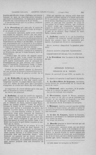 Tome 15 : Du 21 avril au 30 mai 1790 - page 583