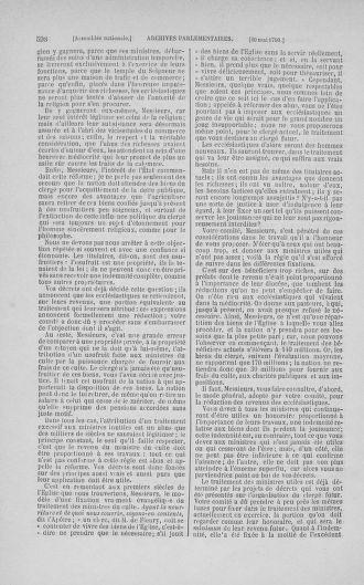 Tome 15 : Du 21 avril au 30 mai 1790 - page 598