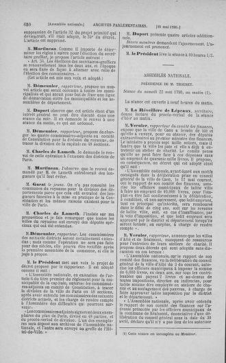 Tome 15 : Du 21 avril au 30 mai 1790 - page 650
