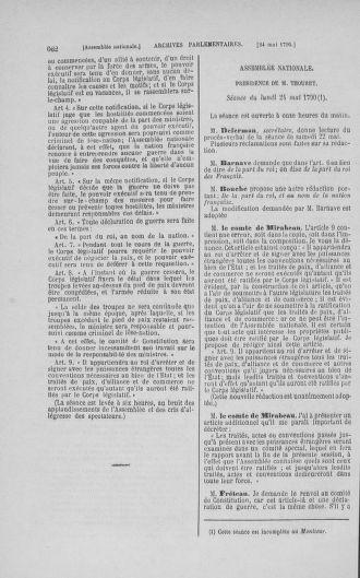 Tome 15 : Du 21 avril au 30 mai 1790 - page 662