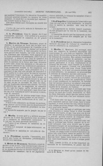 Tome 15 : Du 21 avril au 30 mai 1790 - page 665