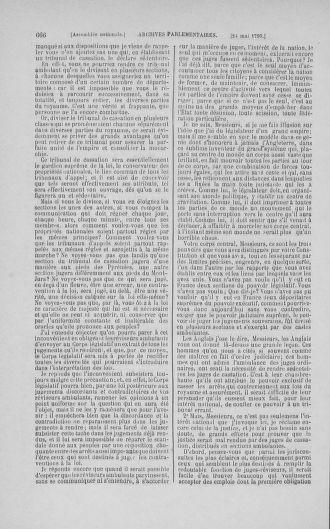 Tome 15 : Du 21 avril au 30 mai 1790 - page 666