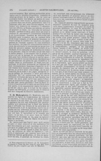 Tome 15 : Du 21 avril au 30 mai 1790 - page 670