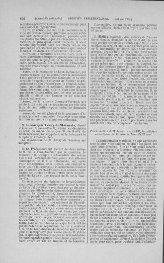 Tome 15 : Du 21 avril au 30 mai 1790 - page 676