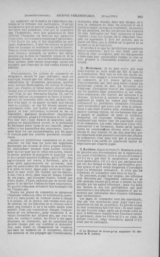Tome 15 : Du 21 avril au 30 mai 1790 - page 685