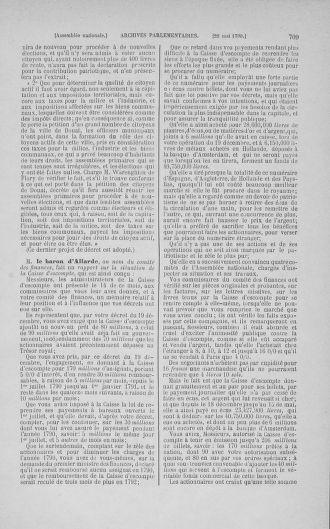 Tome 15 : Du 21 avril au 30 mai 1790 - page 709