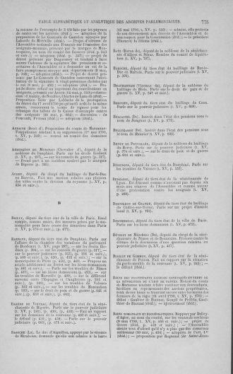 Tome 15 : Du 21 avril au 30 mai 1790 - page 775