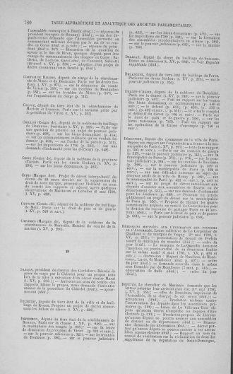 Tome 15 : Du 21 avril au 30 mai 1790 - page 780