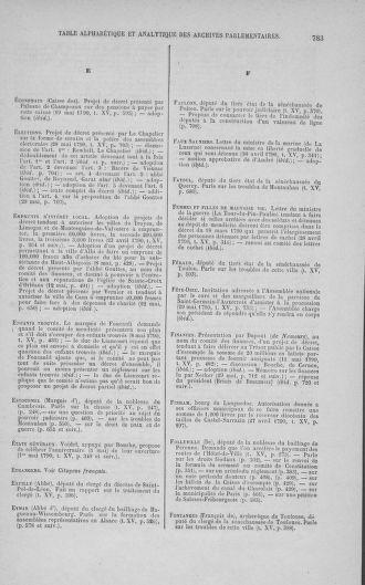 Tome 15 : Du 21 avril au 30 mai 1790 - page 783