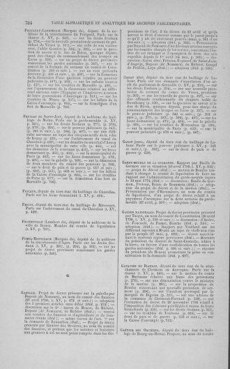 Tome 15 : Du 21 avril au 30 mai 1790 - page 784
