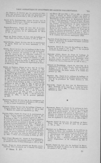 Tome 15 : Du 21 avril au 30 mai 1790 - page 785