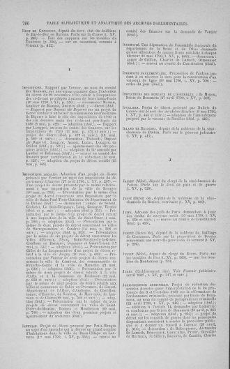 Tome 15 : Du 21 avril au 30 mai 1790 - page 786